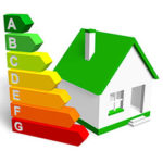 APE (Attestato di Prestazione Energetica)
