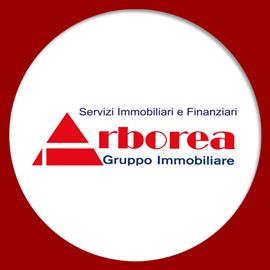 Logo di Immobiliare Arborea Leonardo a Rutigliano Bari